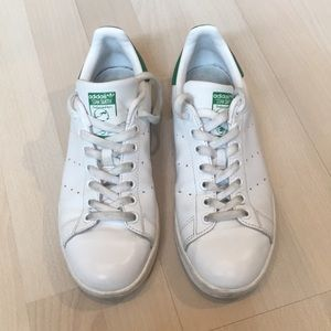 Adidas Stan Smith women's sneaker
